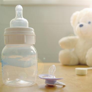 วิธีการเลือกผลิตภัณฑ์สำหรับทารกแรกเกิด